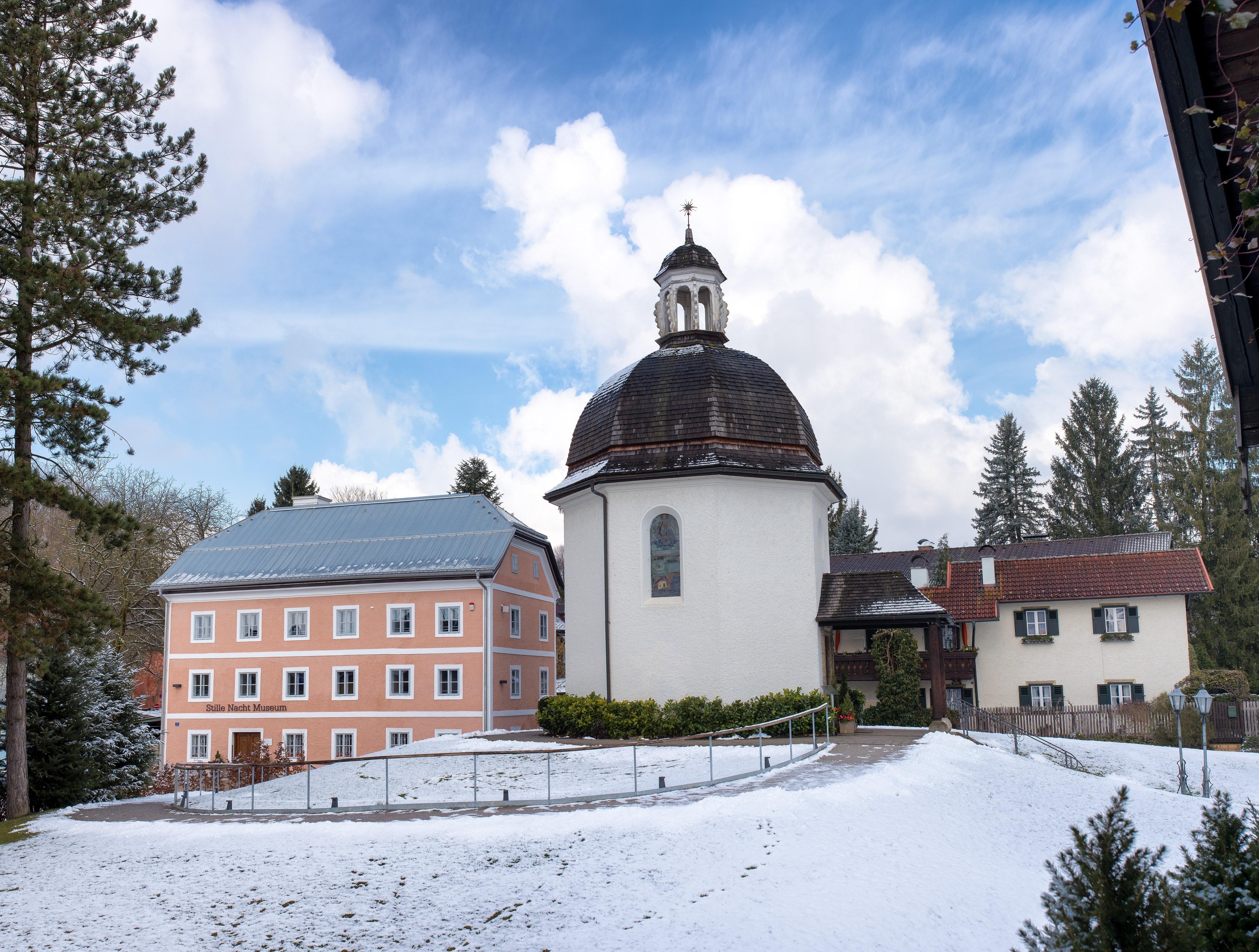 Hochburg-Ach