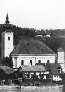 Nicola Kirche