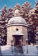Zweikirchen
