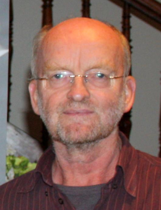 Josef Hohenleitner