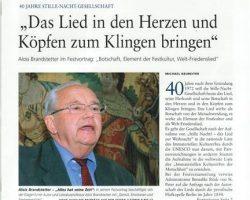 Blaetter_titelseite2012