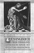 Braunschweig 1902 Thmb 1