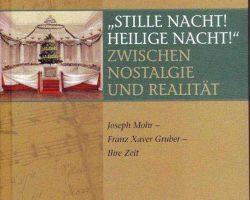 Buch_hochradner_web