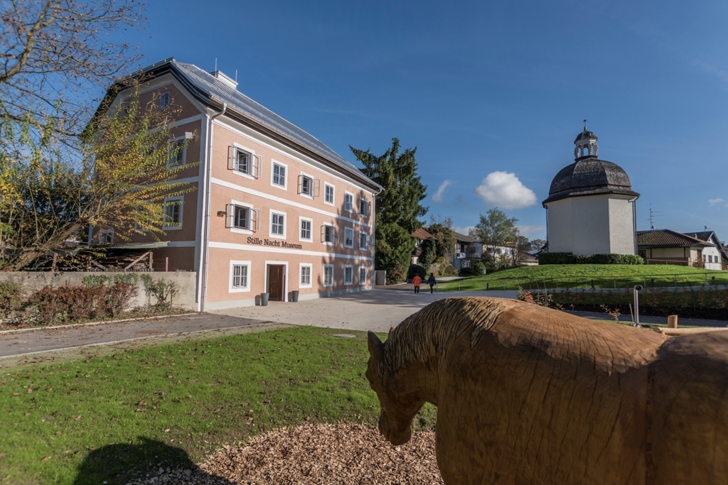Stillenachtmuseumoberndorfsommer Original