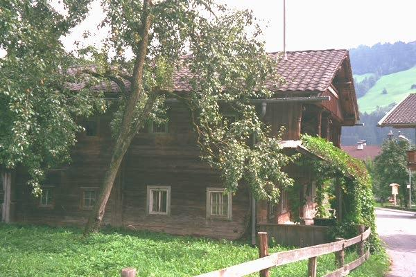 Strasserhaus5Mf Original