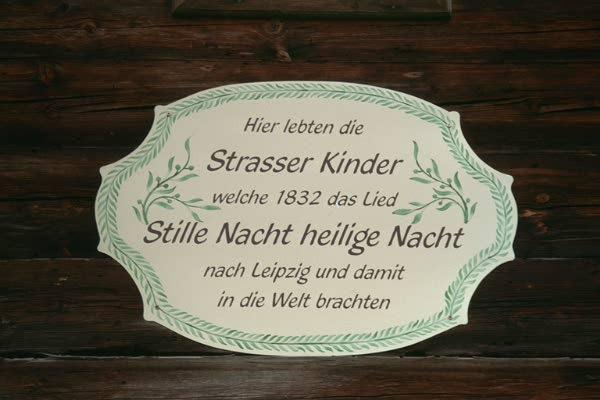 Strasserhaus6Mf Original