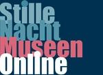 Stn Museen Online 150Px