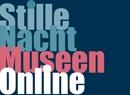 Stn Museen Online Web