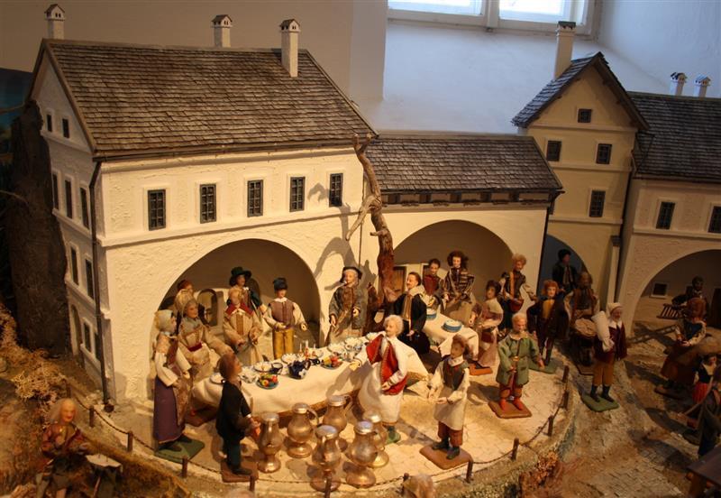 Evangelium Hochzeit Katholisch