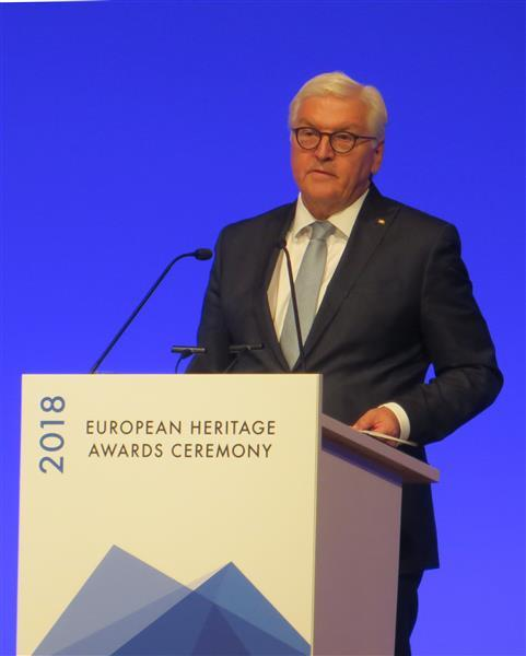 Berlinsteinmeier