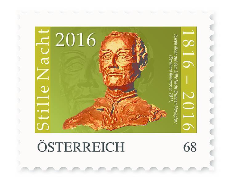 20161122 Stillenachtmarke2016Motiv