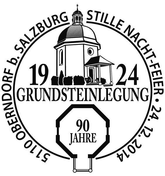Oberndorf Sst 2014